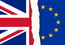 Brexit trading opportunities