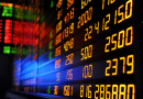 Spread Betting vs. Other Forms of Trading