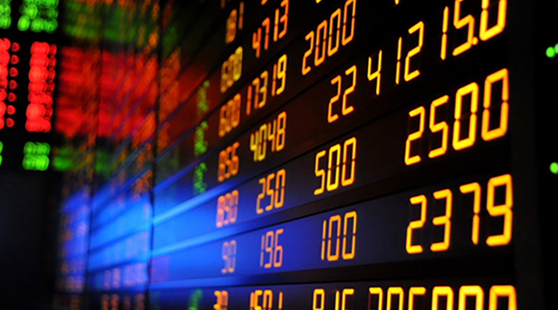Is financial spread betting gambling free online time slot scheduler