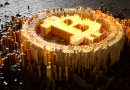 Is Bitcoin dangerous