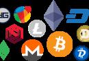 Ten Best Cryptocurrencies to Trade in 2018