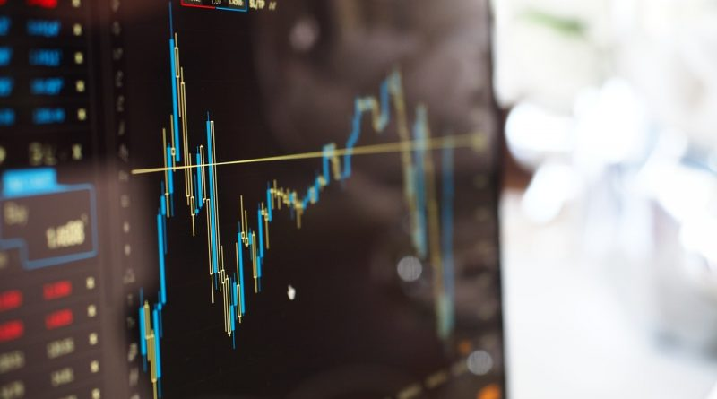 How Much Money Can You Make with Forex Currency Trading?